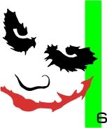 joker_2 (153x183, 15Kb)
