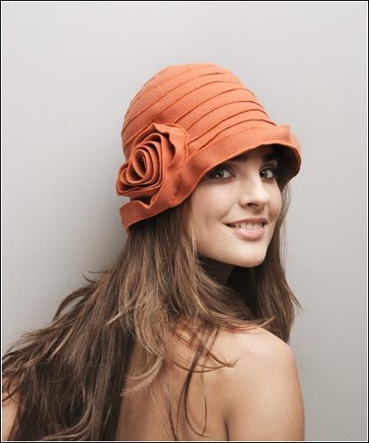 hat_fashion7 (417x500, 120Kb)