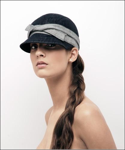 hat_fashion6 (417x500, 76Kb)
