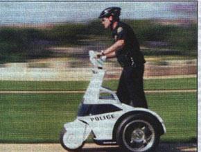 самокат для полиции1 (290x219, 51Kb)