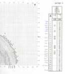 Превью 9 (615x700, 254Kb)