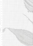 Превью 19 (507x700, 267Kb)