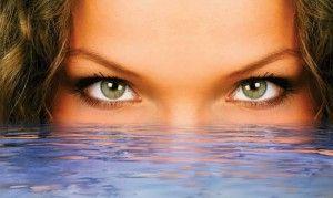 Глаза (300x179, 11Kb)