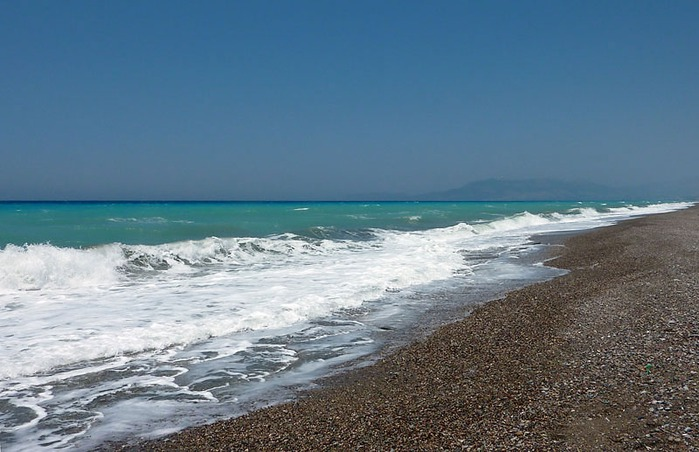 Aegean-Sea-1 (700x452, 92Kb)