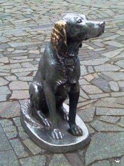 Верный пёс (250x333, 23Kb)
