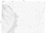 Превью 6 (700x507, 235Kb)