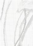 Превью 10 (508x700, 261Kb)
