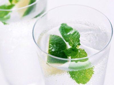 стакан с водой (400x300, 18Kb)