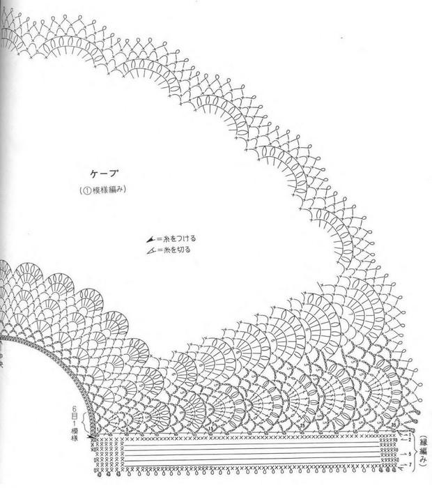 палантин красный111 (620x700, 104Kb)