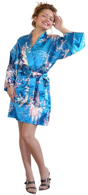 kimono-mini2 (308x680, 37Kb)