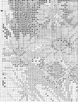 Превью 12 (537x700, 400Kb)