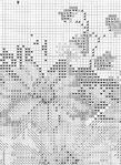 Превью 14 (510x700, 362Kb)