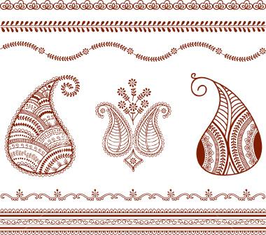 ist2_3690284-mehndi-paisley-ornaments-vector (380x335, 109Kb)