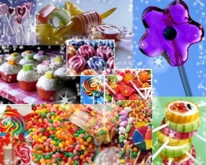 сладости (420x336, 41Kb)