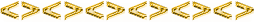 cf6035ebcbd2 (255x22, 13Kb)
