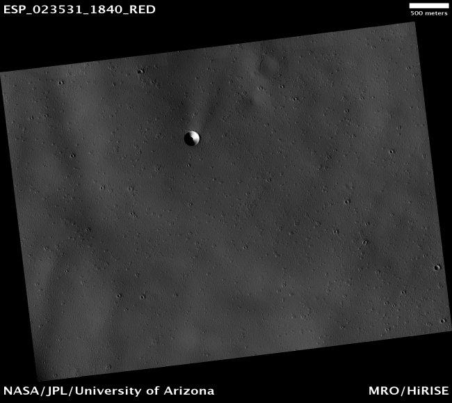 Mars-underground-cavern-small (650x579, 47Kb)