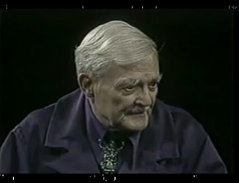 Эриксон психотипы