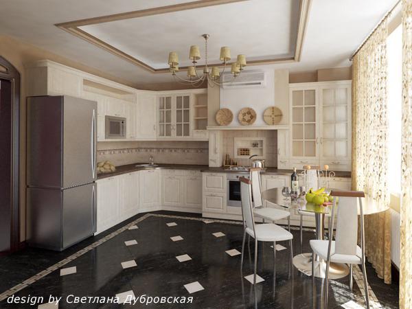 digest99-traditional-kitchen4-1 (600x450, 161Kb)