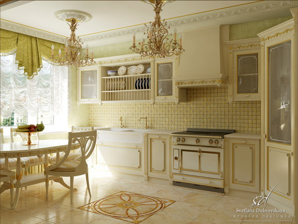 digest99-traditional-kitchen5 (600x450, 104Kb)