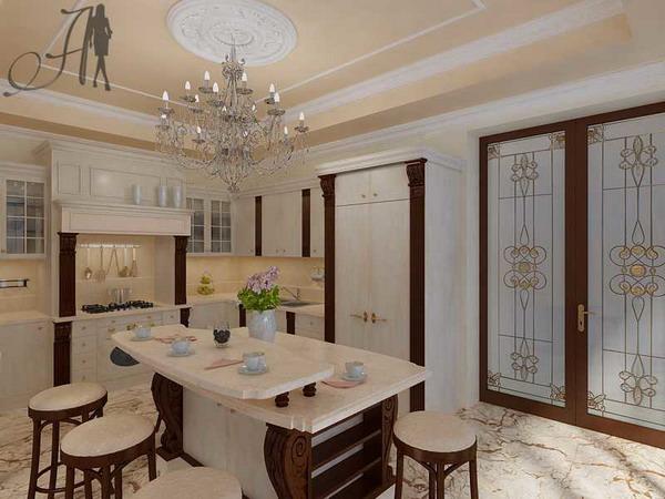 digest99-traditional-kitchen6-3 (600x450, 77Kb)