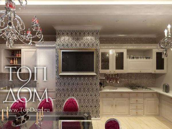 digest99-traditional-kitchen9-2 (600x450, 94Kb)