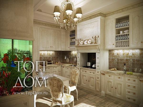 digest99-traditional-kitchen11-1 (600x450, 102Kb)