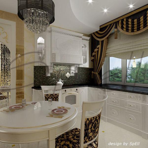 digest99-traditional-kitchen17-1 (600x600, 213Kb)