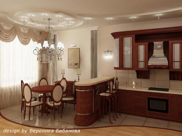 digest99-traditional-kitchen25-1 (600x450, 142Kb)