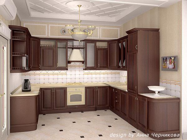 digest99-traditional-kitchen32 (600x450, 181Kb)