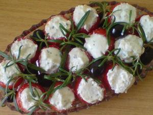 grecheskie-pomidorki-690135 (300x225, 41Kb)