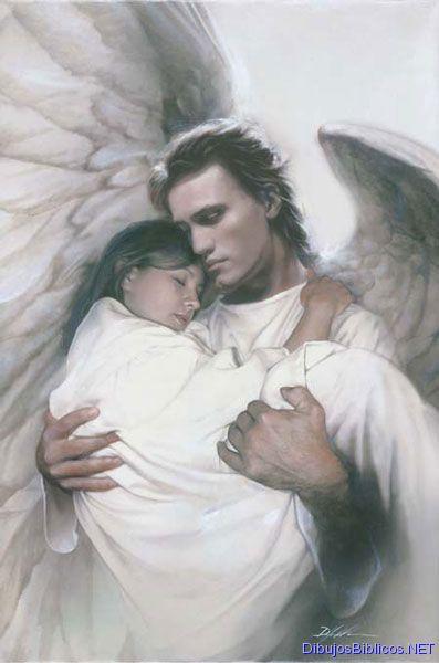 будь со мной ангел мой песня: