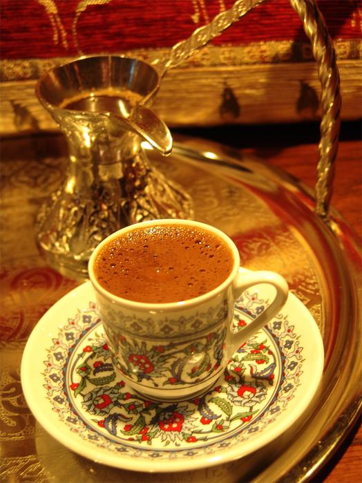 turkish_coffee (524x700, 425Kb)