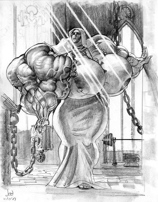 female_muscule_art_01 (547x700, 146Kb)