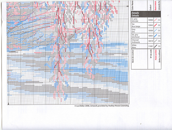 сканирование0004 (700x529, 233Kb)