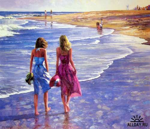 1228488254_howard-behrens-63 (500x431, 32Kb)