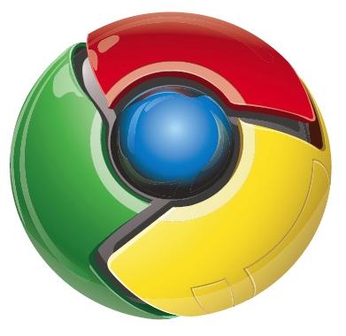 chrome_logo (391x380, 146Kb)