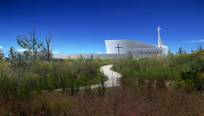 Ordos-Protestant-Church-by-Weava02 (680x389, 72Kb)