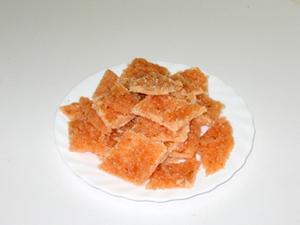 kokosovye-romby-136371 (300x225, 86Kb)