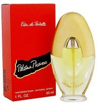 Женская парфюмерия Paloma Picasso Paloma Picasso.
