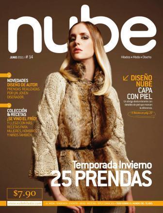 Nube-14_01 (336x438, 31Kb)