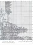 Превью 44 (507x700, 319Kb)