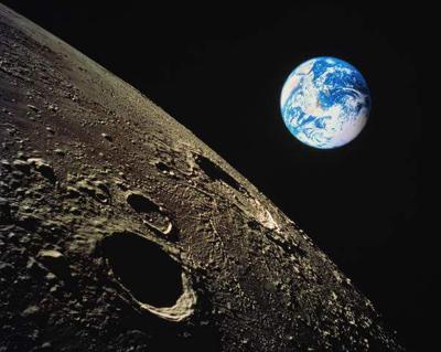 Moon 2011 (400x319, 98Kb)