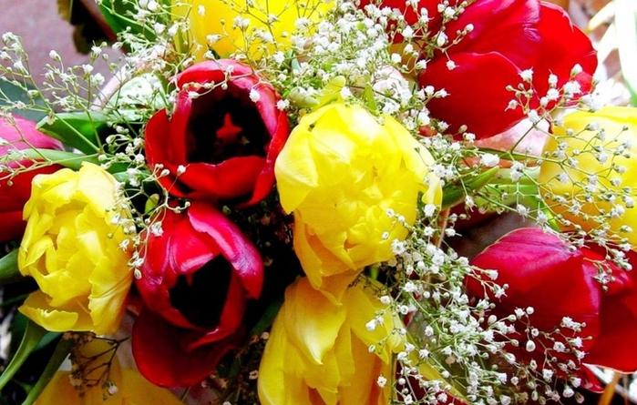 цветы-на-свадьбу (700x445, 288Kb)