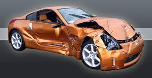 avto (312x161, 8Kb)