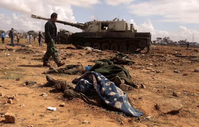 2435 Война в Ливии (700x448, 146Kb)