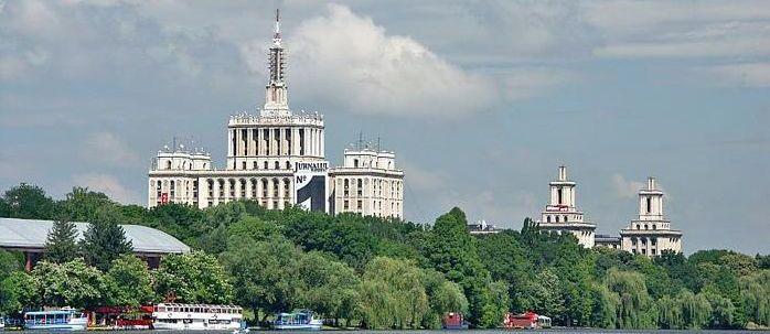 Бухарест/2719143_50139 (698x303, 47Kb)