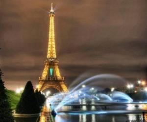 Париж/2719143_0916564ceb06afbd978c96c25112f25c (300x249, 18Kb)