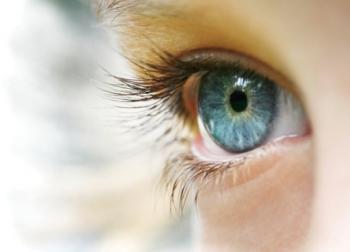 eye (350x252, 9Kb)