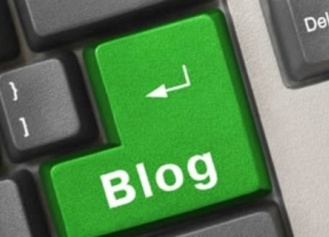 Советы для начинающих блогеров/2719143_blog2 (329x237, 24Kb)
