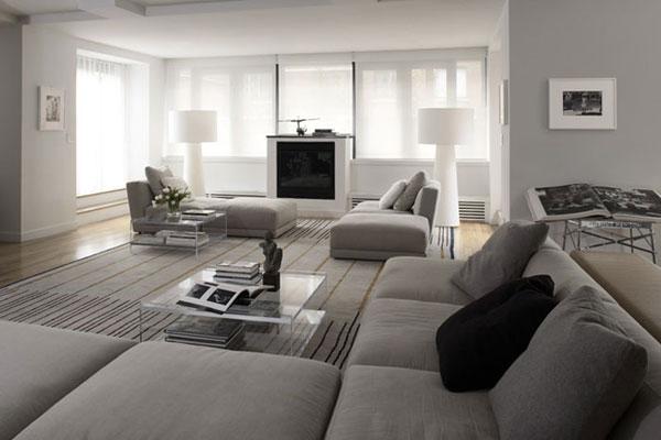 design-interior-01 (600x400, 36Kb)